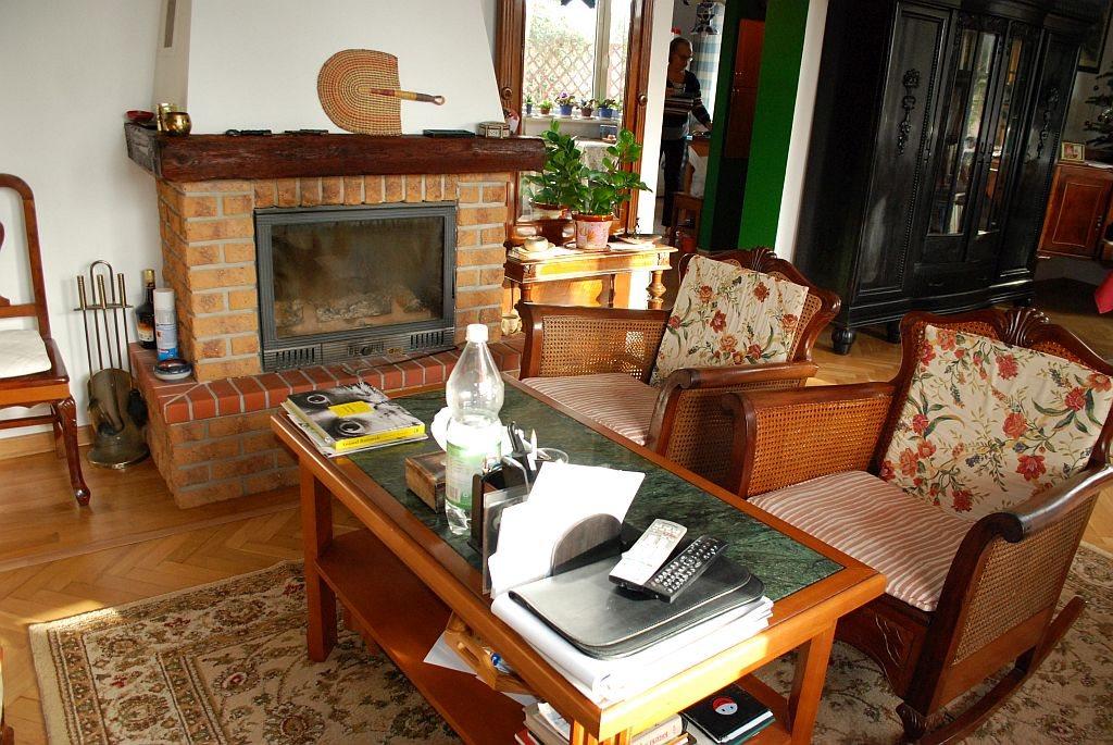 Dom na sprzedaż Serock, Hubickiego  171m2 Foto 3