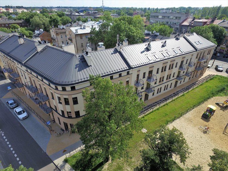 Lokal użytkowy na wynajem Lublin, Stare Miasto, Zamojska 8  98m2 Foto 1