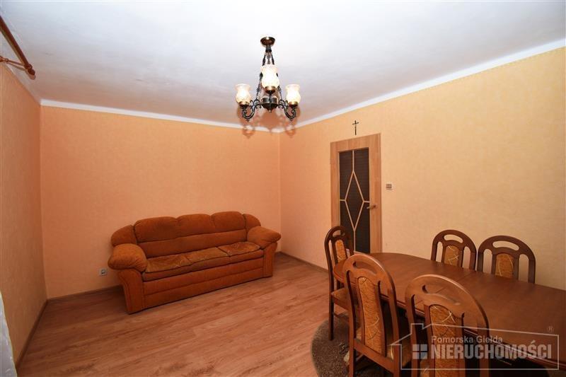Mieszkanie dwupokojowe na sprzedaż Szczecinek, Zachód, Zachód, Budowlanych  50m2 Foto 3