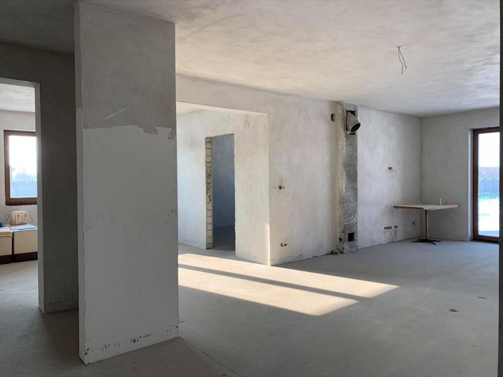 Dom na sprzedaż Ruda Strawczyńska  162m2 Foto 5