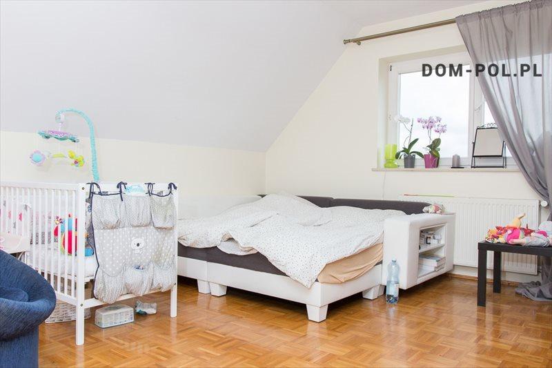 Dom na sprzedaż Lublin, Szerokie  240m2 Foto 13