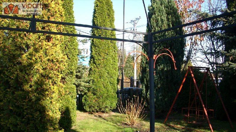 Lokal użytkowy na sprzedaż Tychy, Mąkołowiec  275m2 Foto 1