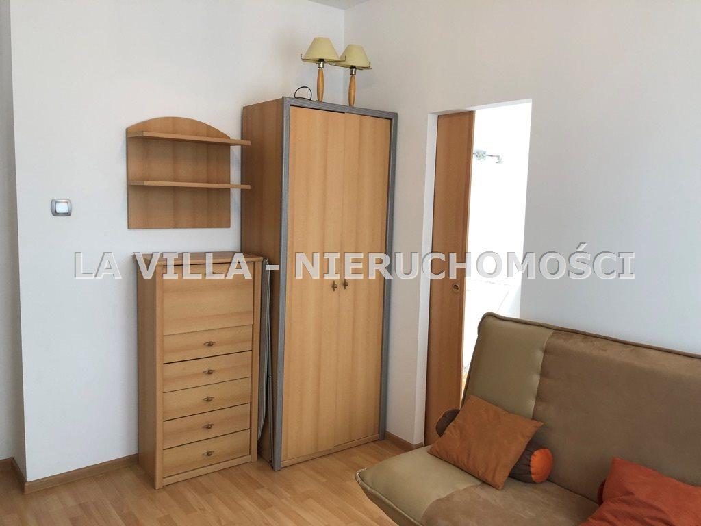 Mieszkanie dwupokojowe na wynajem Leszno, Leszczynko  37m2 Foto 2