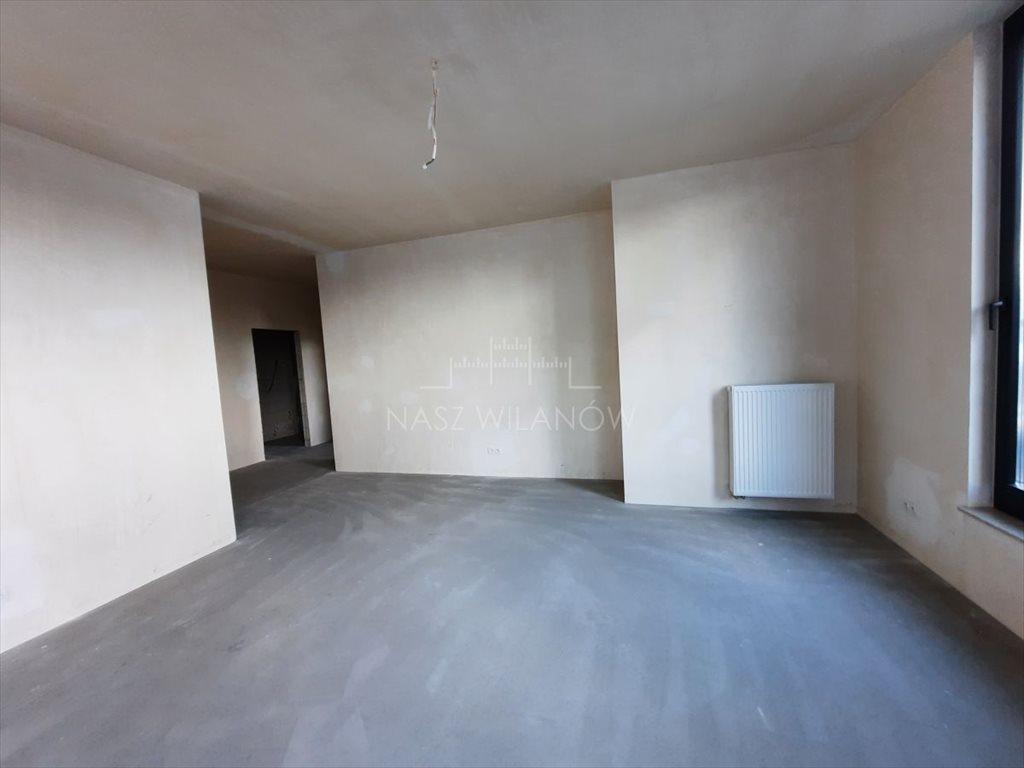Mieszkanie czteropokojowe  na sprzedaż Warszawa, Wilanów, Wilanów, Teodorowicza  135m2 Foto 4