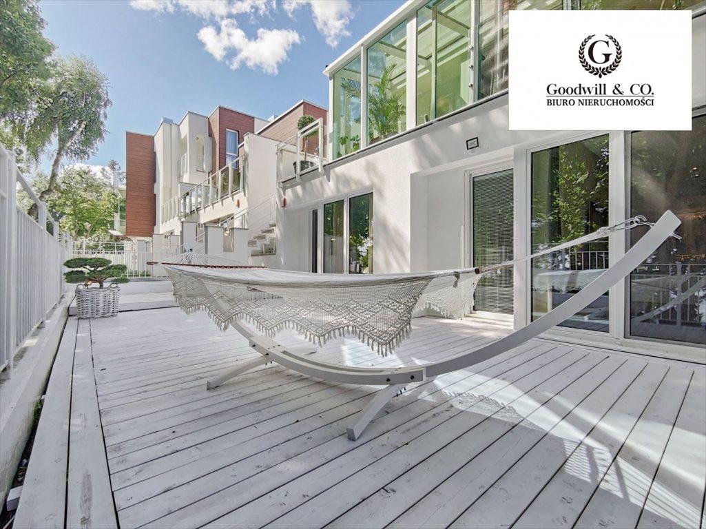 Mieszkanie czteropokojowe  na sprzedaż Gdynia, Orłowo, Orłowska  150m2 Foto 7