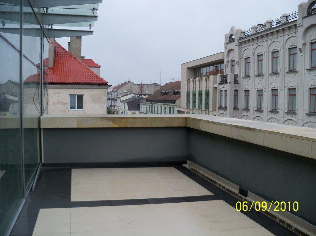 Lokal użytkowy na sprzedaż Płock, Tumska  2362m2 Foto 6