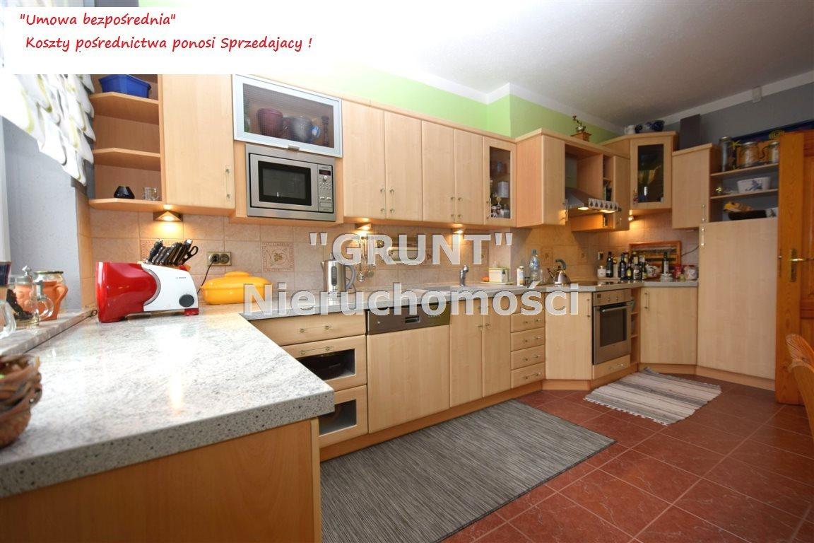 Dom na sprzedaż Kłębowiec  336m2 Foto 8