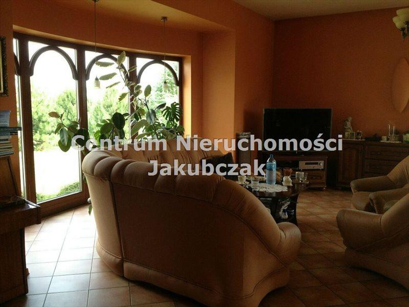 Dom na sprzedaż Smyczyna  322m2 Foto 12