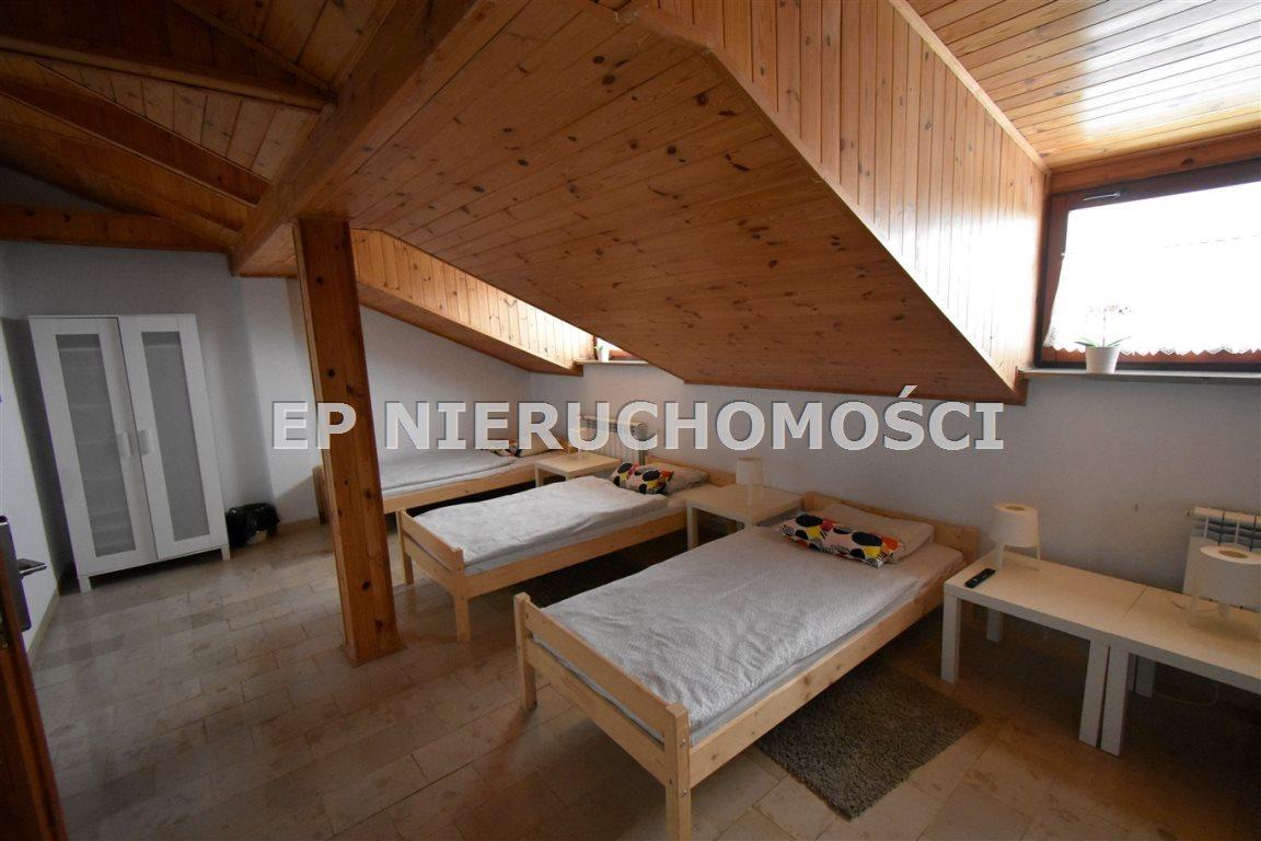 Dom na wynajem Częstochowa, Tysiąclecie  180m2 Foto 9