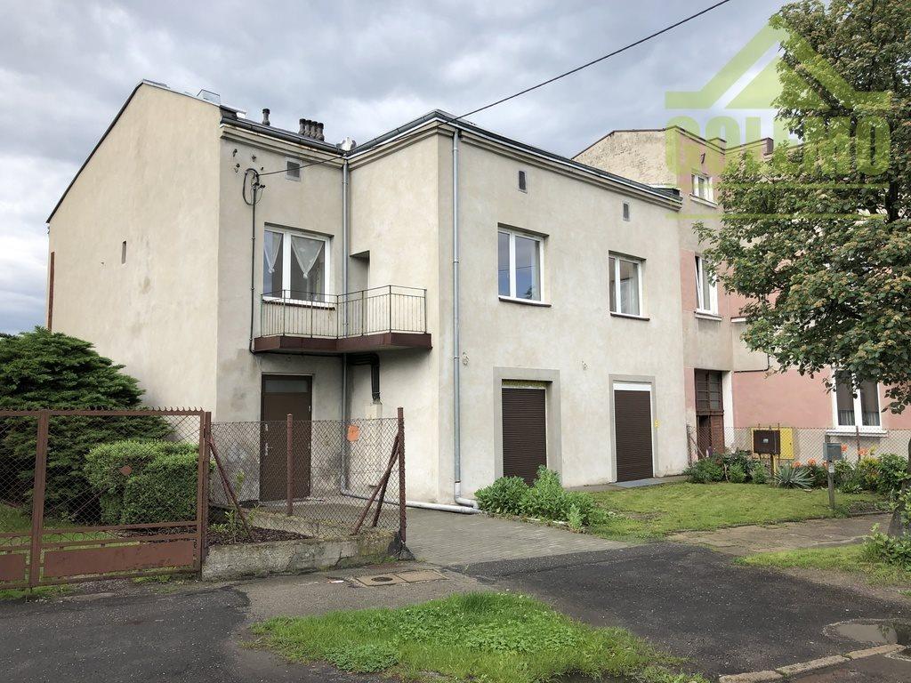 Dom na wynajem Częstochowa, Kubiny  100m2 Foto 1