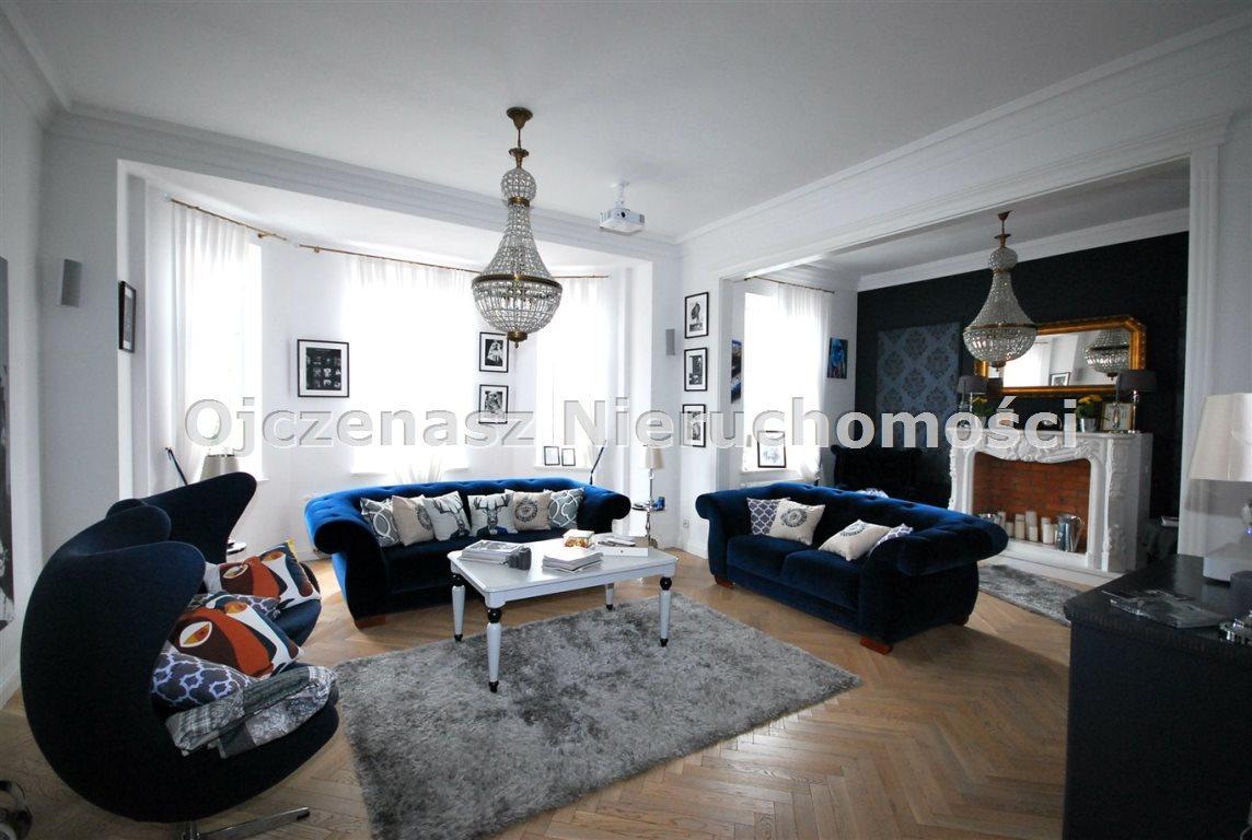 Dom na wynajem Bydgoszcz, Skrzetusko  360m2 Foto 2