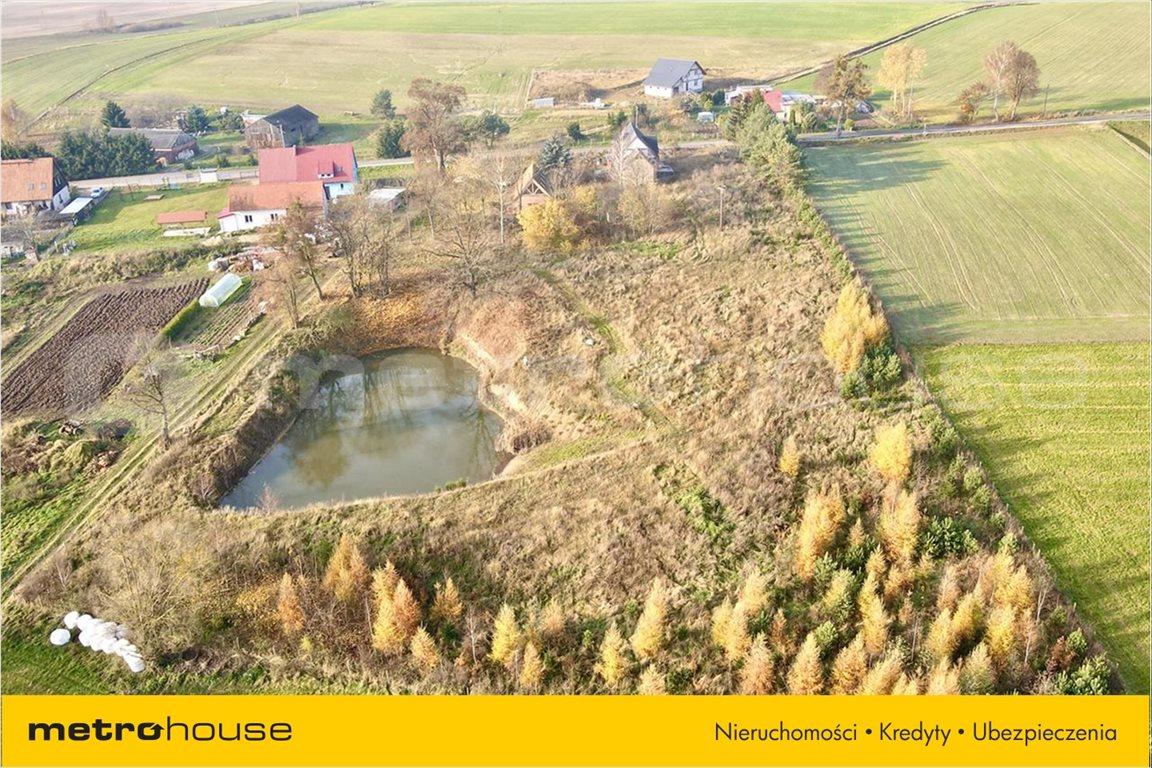 Dom na sprzedaż Gulb, Iława  174m2 Foto 2