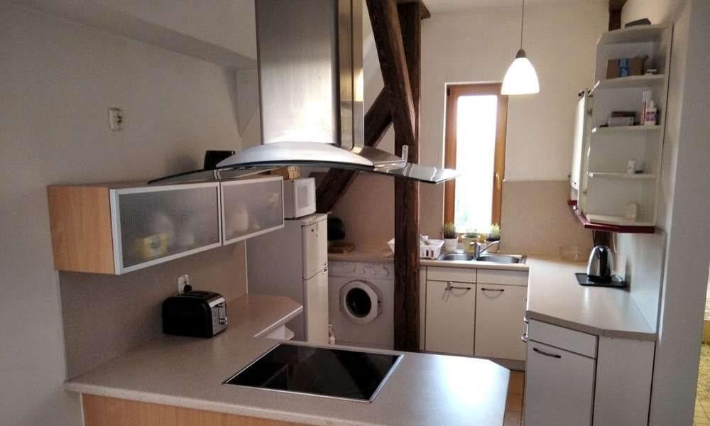 Mieszkanie na sprzedaż Poznań, Grunwald, Śniadeckich  96m2 Foto 2