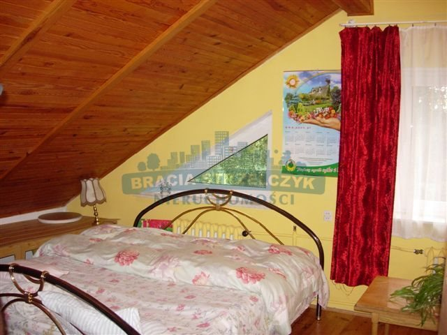 Dom na sprzedaż Raszyn  350m2 Foto 10