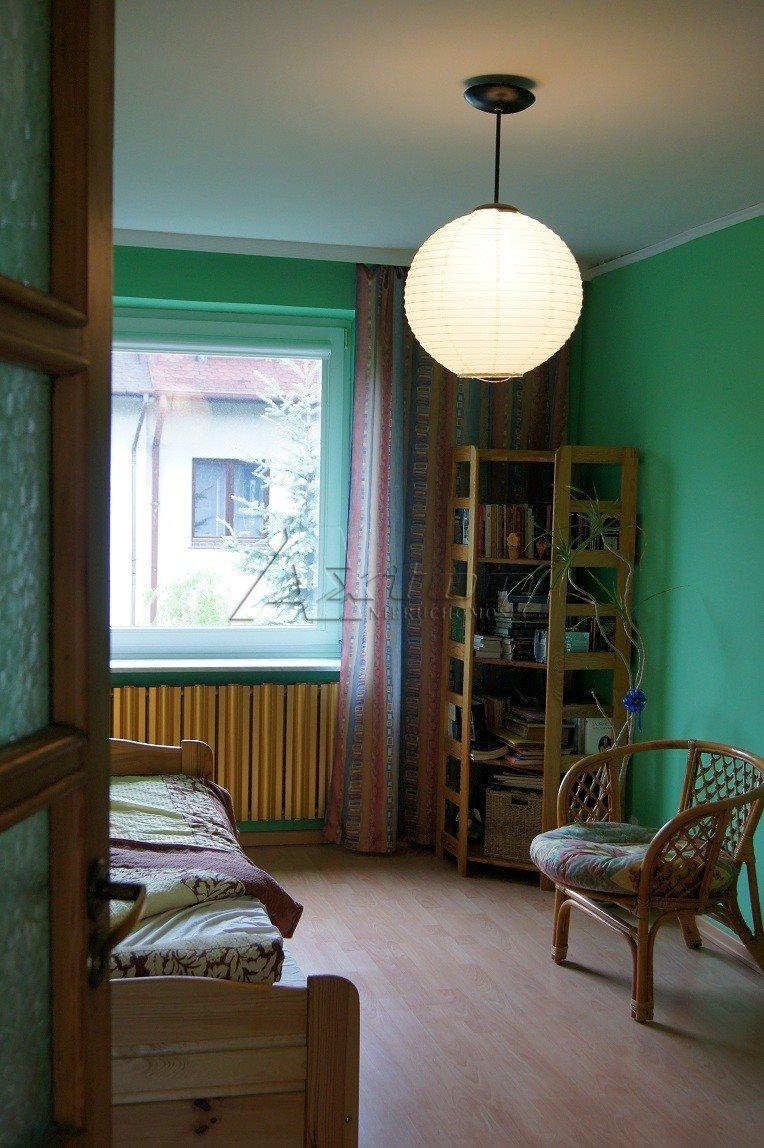 Dom na sprzedaż Łódź, Smulsko, Piłkarska  320m2 Foto 10