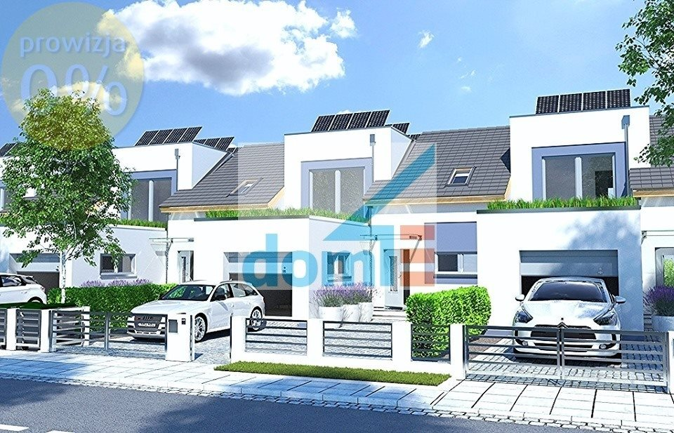 Dom na sprzedaż Wilkszyn  167m2 Foto 7