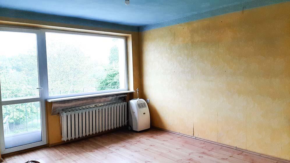 Dom na sprzedaż Pyrzyce  270m2 Foto 4
