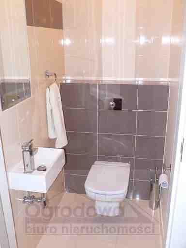 Mieszkanie trzypokojowe na sprzedaż Warszawa, Wola, Łucka  80m2 Foto 6