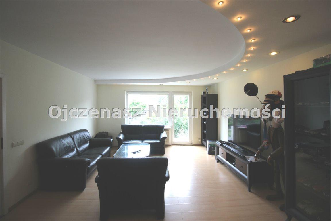Dom na sprzedaż Bydgoszcz, Miedzyń  185m2 Foto 1