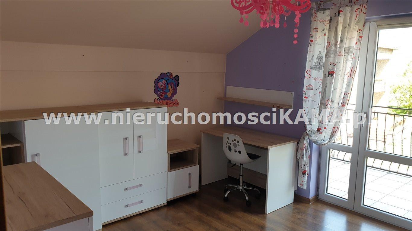 Dom na sprzedaż Buczkowice  147m2 Foto 9