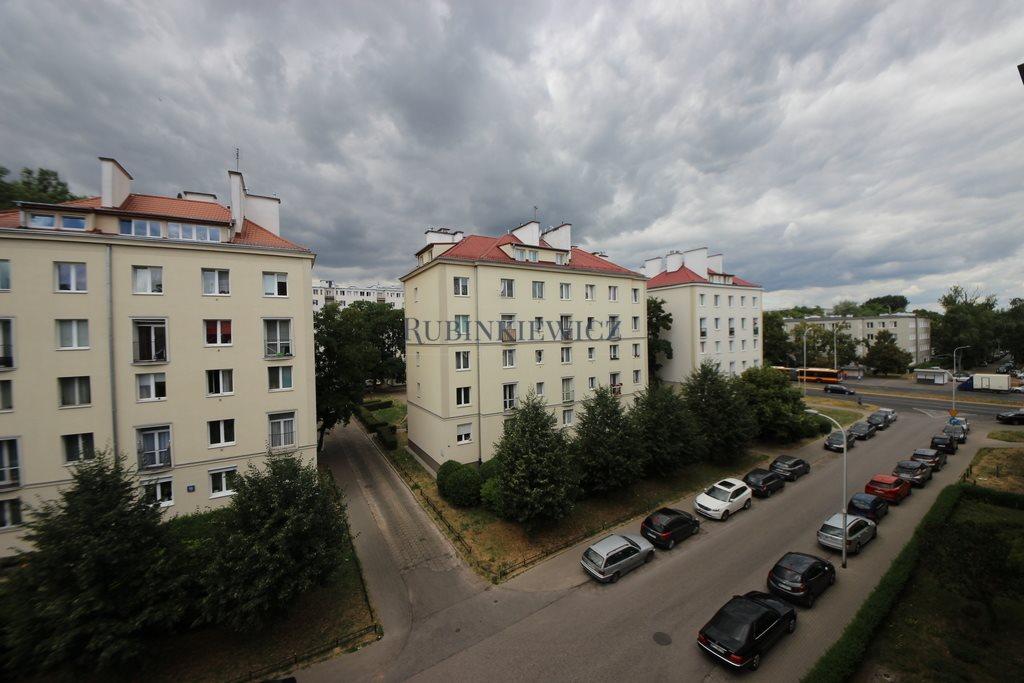 Kawalerka na sprzedaż Warszawa, Mokotów, Iwicka  31m2 Foto 1