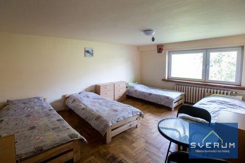 Dom na wynajem Wrzosowa, Katowicka  300m2 Foto 4