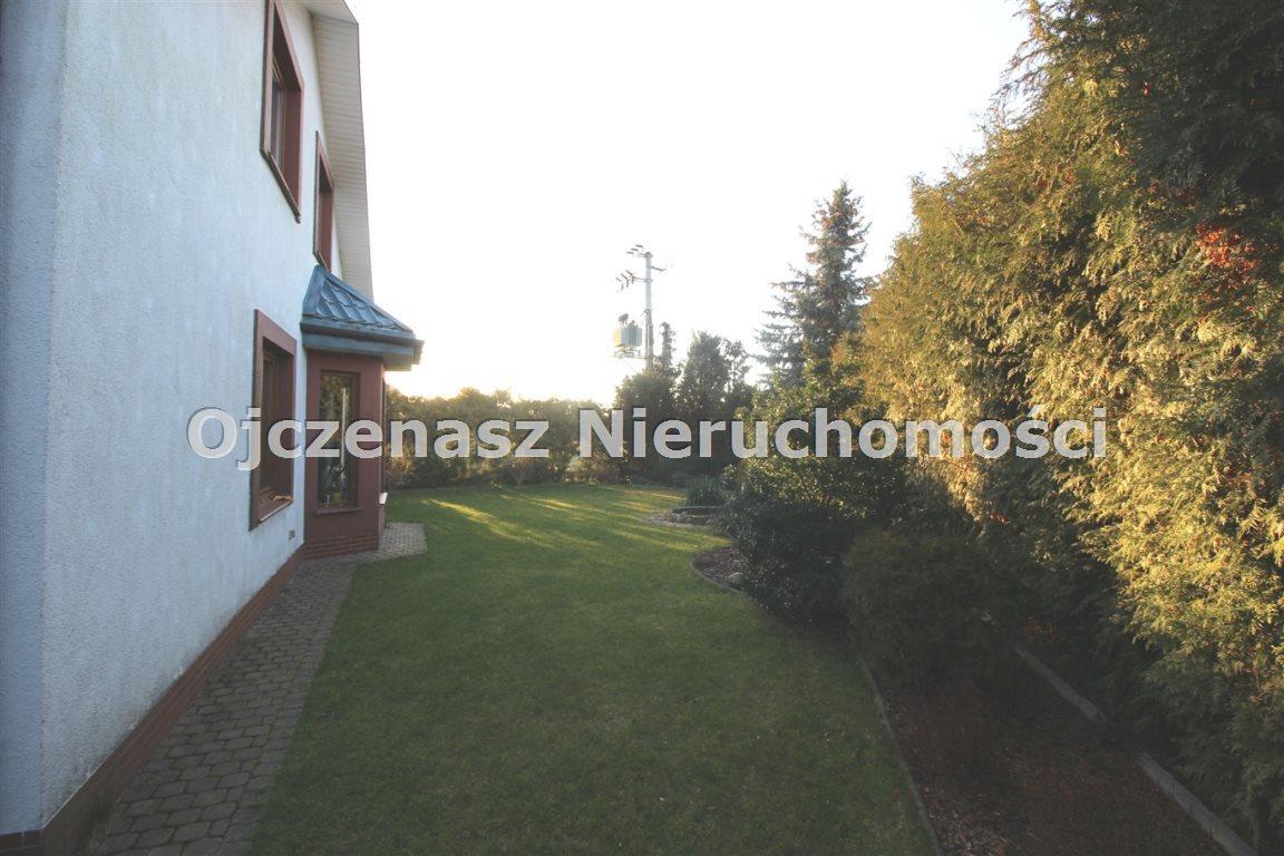 Dom na sprzedaż Kruszyn Krajeński  420m2 Foto 10
