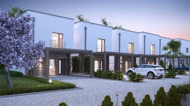 Dom na sprzedaż Mikołów, Damrota  101m2 Foto 1
