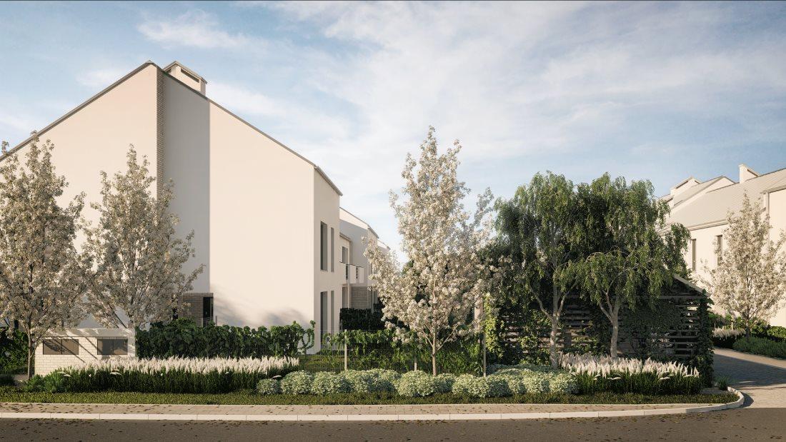 Mieszkanie czteropokojowe  na sprzedaż Rumia, Świętopełka  111m2 Foto 9