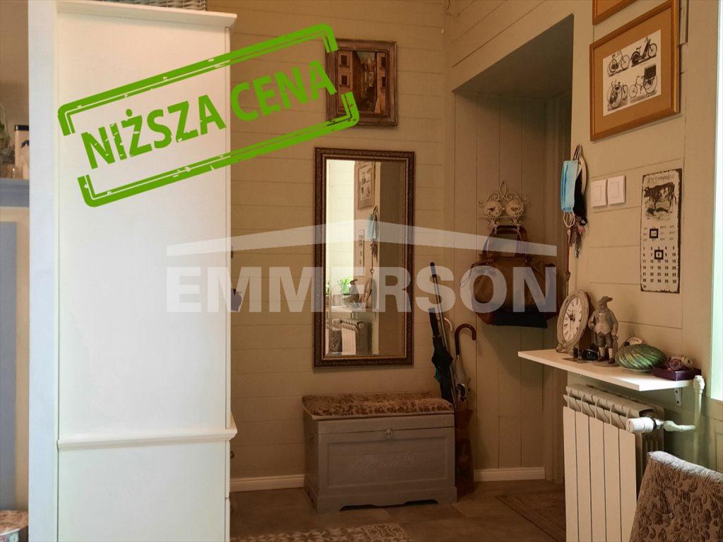 Mieszkanie dwupokojowe na sprzedaż Płock, Zduńska  56m2 Foto 11