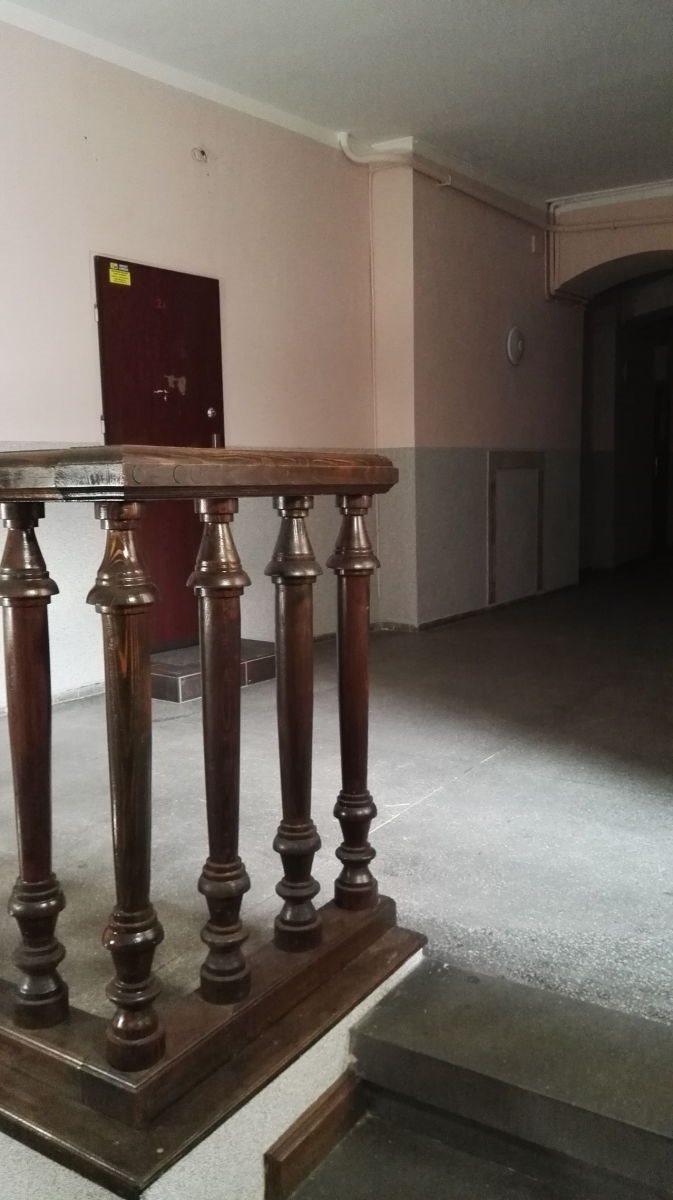 Mieszkanie czteropokojowe  na sprzedaż Jelenia Góra  100m2 Foto 11
