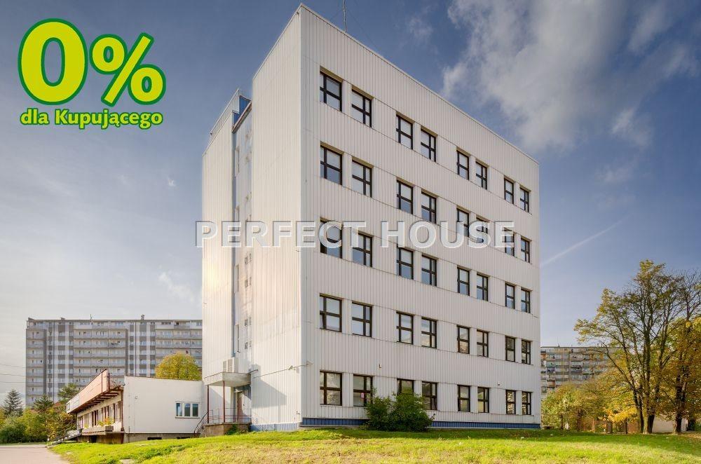 Lokal użytkowy na sprzedaż Skarżysko-Kamienna, Okrzei  2438m2 Foto 2