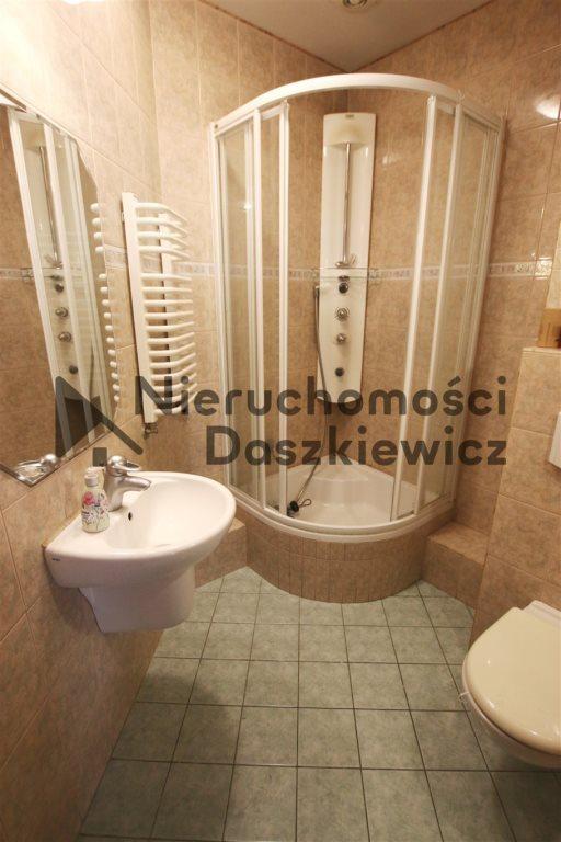 Mieszkanie czteropokojowe  na sprzedaż Warszawa, Ursynów, Kabaty, Bronikowskiego  128m2 Foto 7