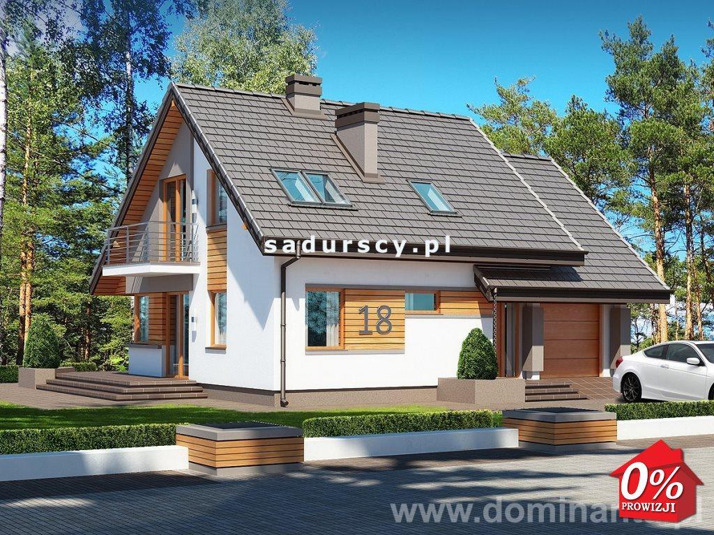 Dom na sprzedaż Proszowice, Proszowice, Opatkowice, Racławicka  99m2 Foto 7