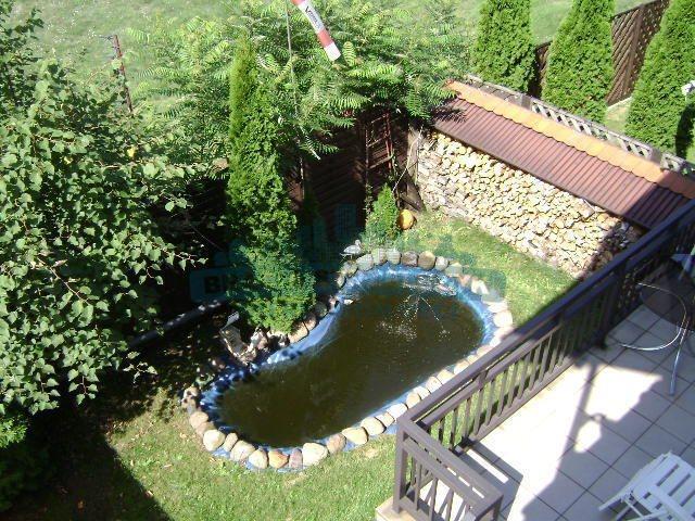 Dom na sprzedaż Warszawa, Bemowo  442m2 Foto 2