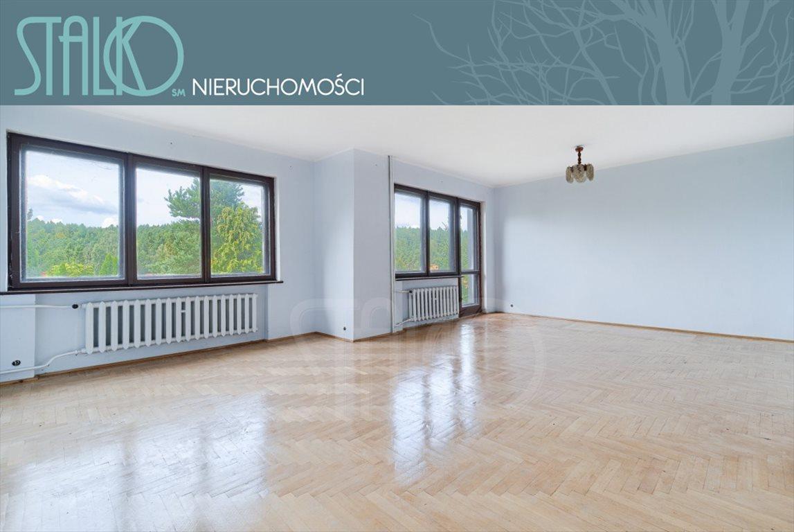 Dom na sprzedaż Gdynia, Dąbrowa, informacja w biurze  355m2 Foto 5
