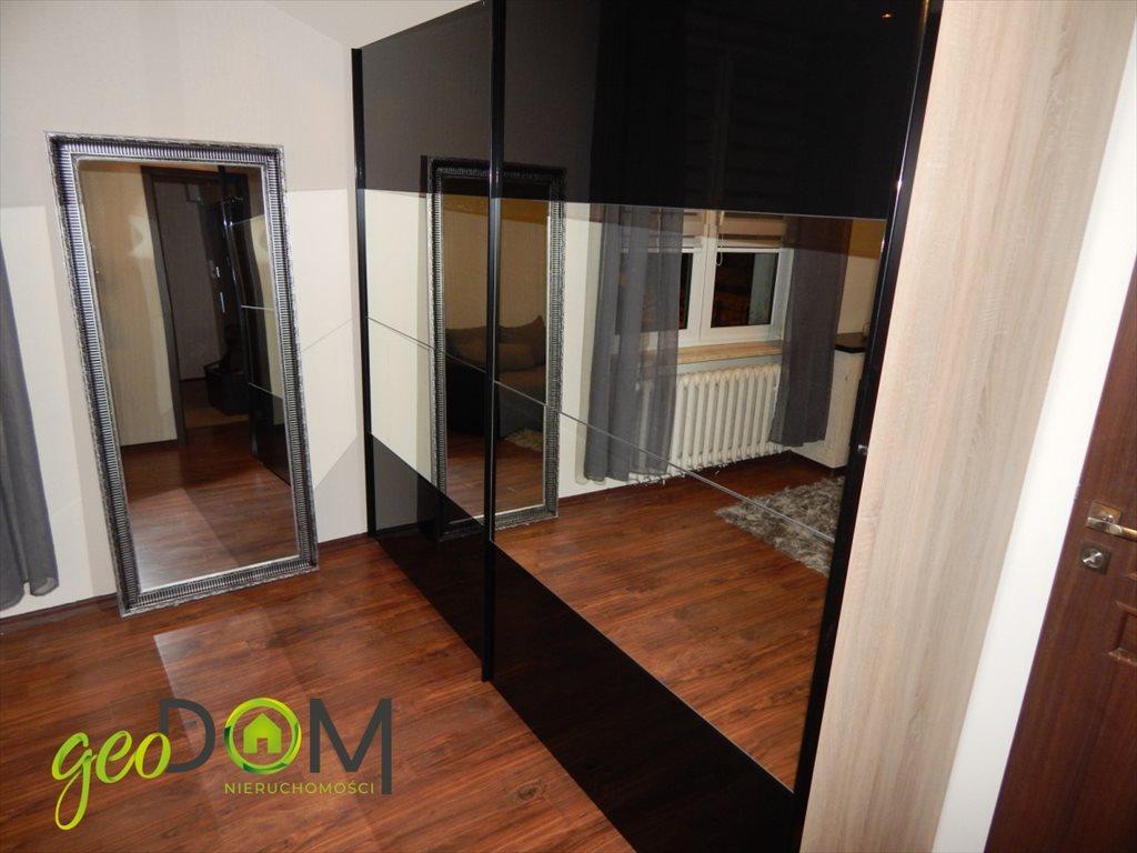 Mieszkanie dwupokojowe na sprzedaż Lublin, Śródmieście, Wschodnia  49m2 Foto 2