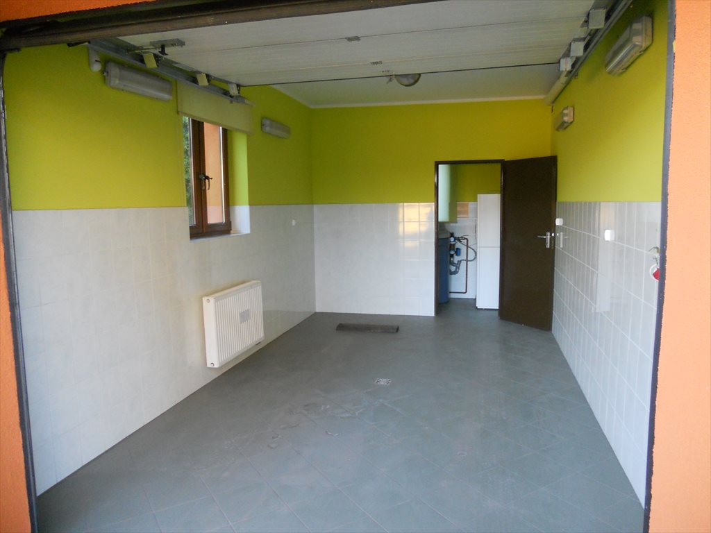 Dom na sprzedaż Bydgoszcz, Miedzyń, Rzeszowska 3  169m2 Foto 2