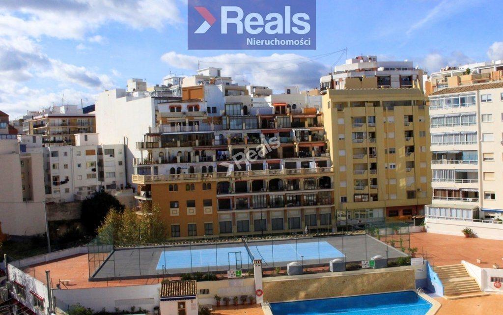 Mieszkanie na sprzedaż Hiszpania, Costa Blanca, Costa Blanca, Calpe  96m2 Foto 10