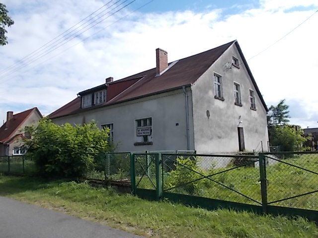 Dom na sprzedaż Stare Olesno, Starowiejska  379m2 Foto 12