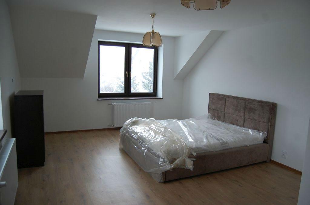 Dom na wynajem Rąbień  129m2 Foto 12