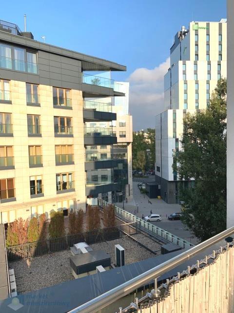 Lokal użytkowy na sprzedaż Warszawa, Śródmieście, Centrum, Żelazna  83m2 Foto 2
