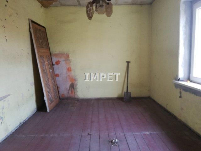 Dom na sprzedaż Bogatynia, Zatonie  93m2 Foto 1