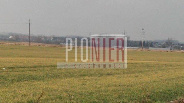 Działka komercyjna na sprzedaż Szczecin  50200m2 Foto 4