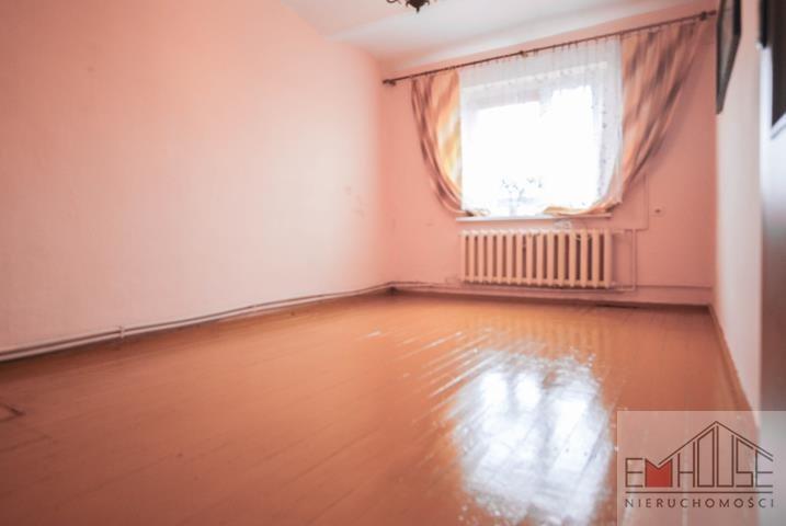 Mieszkanie dwupokojowe na sprzedaż Strzałkowa  45m2 Foto 7