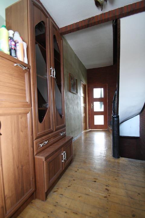 Dom na sprzedaż Opole, Centrum  180m2 Foto 11