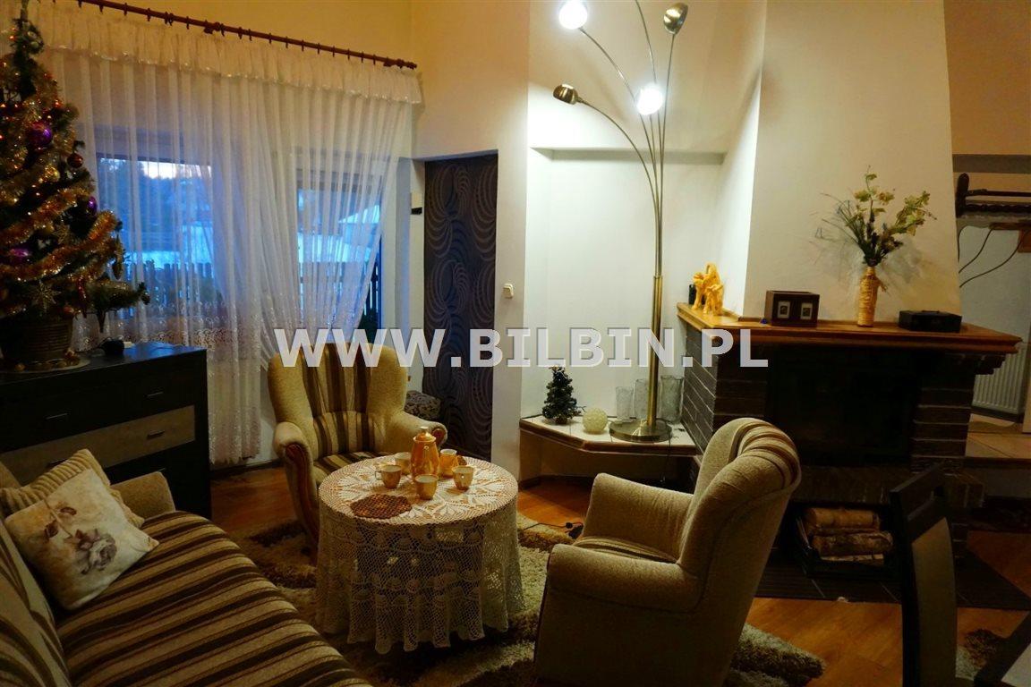Dom na sprzedaż Suwałki  160m2 Foto 1