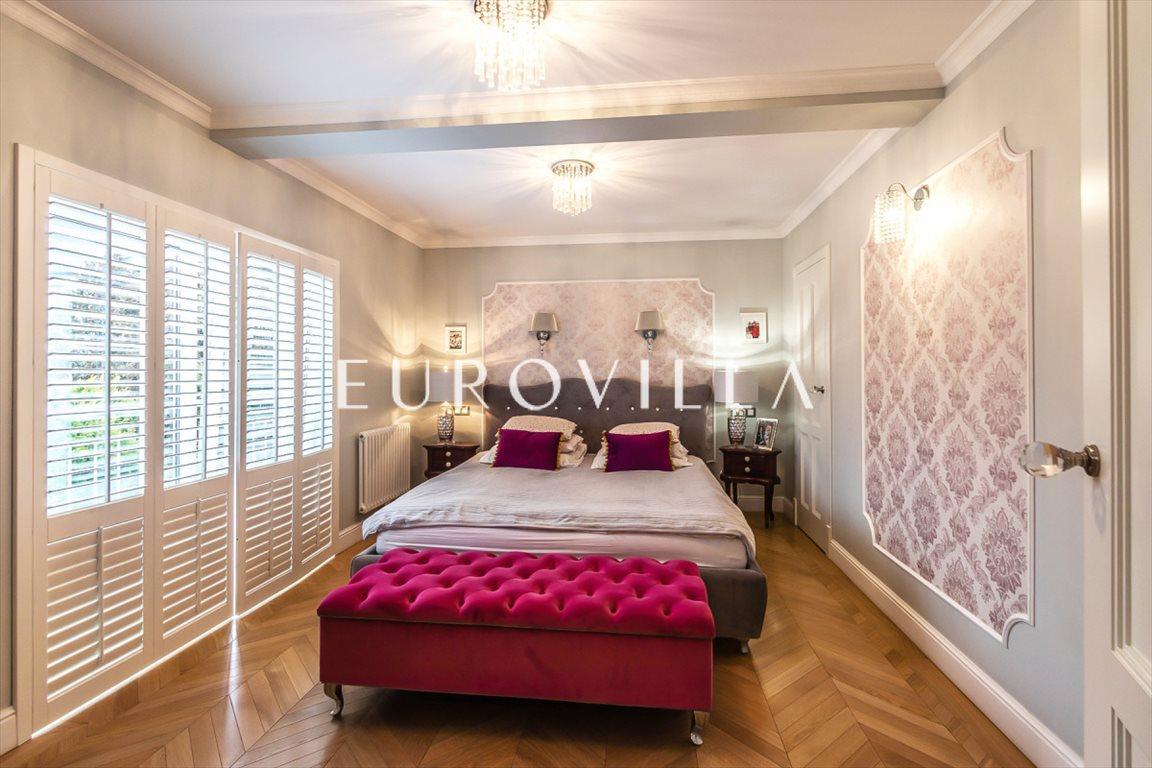 Dom na sprzedaż Warszawa, Ursynów Imielin, Rybitwy  340m2 Foto 3