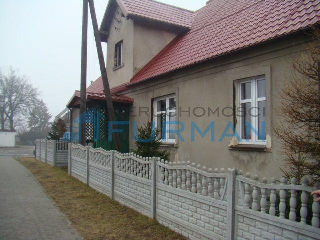 Dom na sprzedaż Tarnowo  168m2 Foto 1