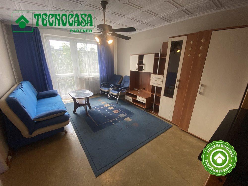 Mieszkanie dwupokojowe na sprzedaż Kraków, Bieżanów-Prokocim, Prokocim, Wlotowa  34m2 Foto 3